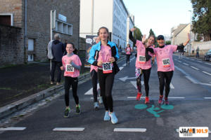 2019-10-06, Lorientaise, coureuses (376)