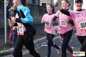 2019-10-06, Lorientaise, coureuses (377)