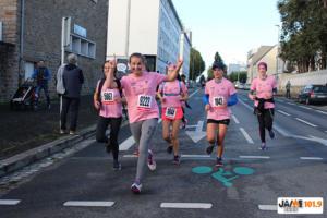 2019-10-06, Lorientaise, coureuses (378)