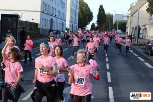 2019-10-06, Lorientaise, coureuses (38)