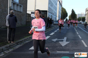 2019-10-06, Lorientaise, coureuses (380)