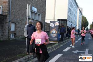 2019-10-06, Lorientaise, coureuses (381)