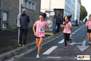 2019-10-06, Lorientaise, coureuses (382)