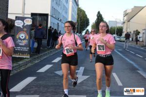 2019-10-06, Lorientaise, coureuses (383)