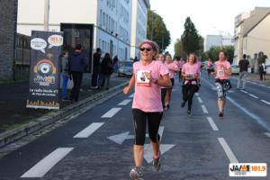 2019-10-06, Lorientaise, coureuses (384)