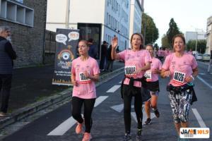 2019-10-06, Lorientaise, coureuses (385)