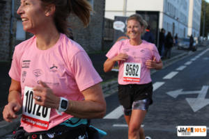 2019-10-06, Lorientaise, coureuses (386)