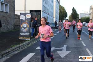 2019-10-06, Lorientaise, coureuses (388)