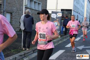 2019-10-06, Lorientaise, coureuses (390)