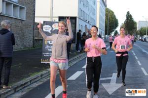 2019-10-06, Lorientaise, coureuses (392)