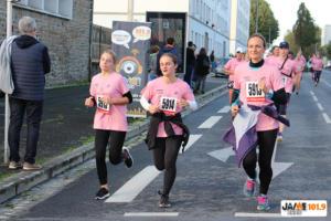 2019-10-06, Lorientaise, coureuses (394)