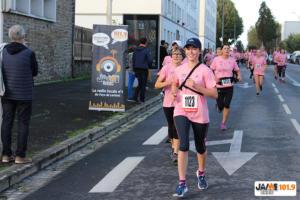 2019-10-06, Lorientaise, coureuses (395)