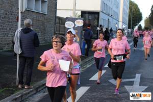 2019-10-06, Lorientaise, coureuses (396)