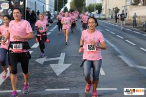 2019-10-06, Lorientaise, coureuses (397)