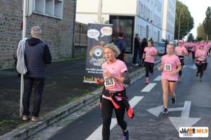 2019-10-06, Lorientaise, coureuses (398)