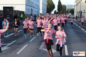 2019-10-06, Lorientaise, coureuses (40)