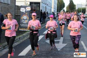 2019-10-06, Lorientaise, coureuses (400)