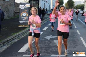 2019-10-06, Lorientaise, coureuses (401)