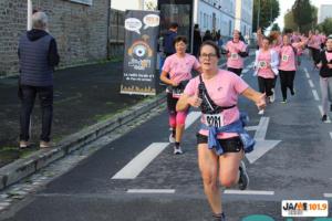 2019-10-06, Lorientaise, coureuses (403)