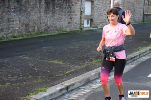 2019-10-06, Lorientaise, coureuses (404)
