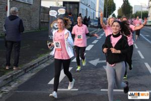 2019-10-06, Lorientaise, coureuses (405)
