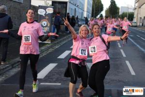 2019-10-06, Lorientaise, coureuses (406)