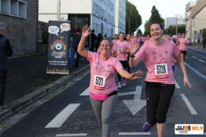 2019-10-06, Lorientaise, coureuses (407)