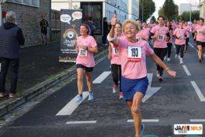 2019-10-06, Lorientaise, coureuses (408)