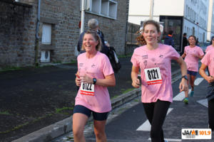 2019-10-06, Lorientaise, coureuses (409)