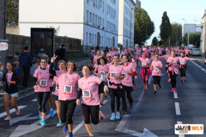 2019-10-06, Lorientaise, coureuses (41)