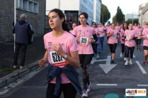 2019-10-06, Lorientaise, coureuses (410)