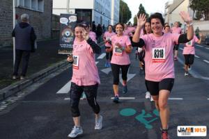 2019-10-06, Lorientaise, coureuses (411)