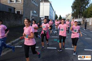 2019-10-06, Lorientaise, coureuses (413)