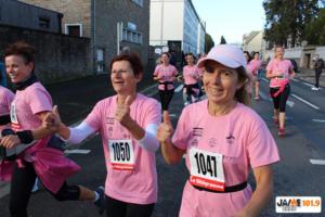 2019-10-06, Lorientaise, coureuses (414)