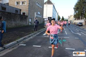 2019-10-06, Lorientaise, coureuses (417)