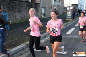 2019-10-06, Lorientaise, coureuses (418)