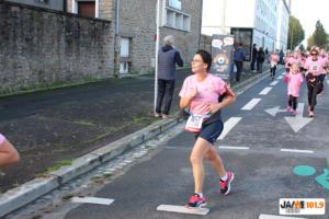 2019-10-06, Lorientaise, coureuses (419)