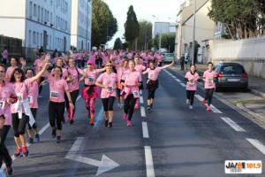 2019-10-06, Lorientaise, coureuses (42)