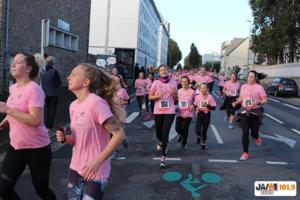 2019-10-06, Lorientaise, coureuses (421)