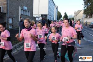 2019-10-06, Lorientaise, coureuses (422)