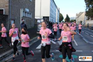 2019-10-06, Lorientaise, coureuses (423)