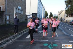 2019-10-06, Lorientaise, coureuses (428)