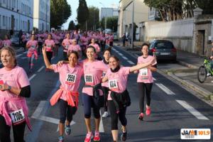 2019-10-06, Lorientaise, coureuses (43)