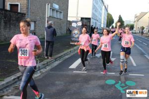 2019-10-06, Lorientaise, coureuses (431)