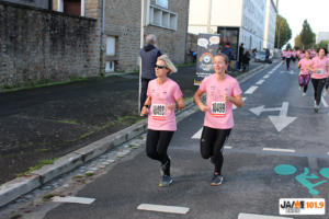 2019-10-06, Lorientaise, coureuses (432)