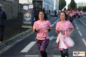 2019-10-06, Lorientaise, coureuses (434)