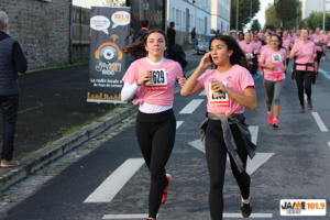 2019-10-06, Lorientaise, coureuses (435)