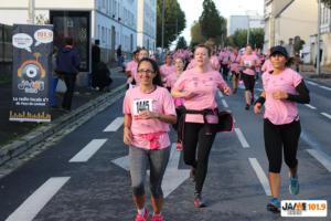 2019-10-06, Lorientaise, coureuses (436)