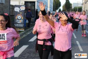2019-10-06, Lorientaise, coureuses (437)