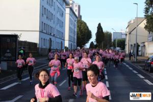 2019-10-06, Lorientaise, coureuses (44)